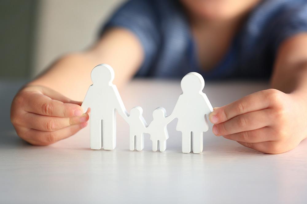 Family Law North Carolina