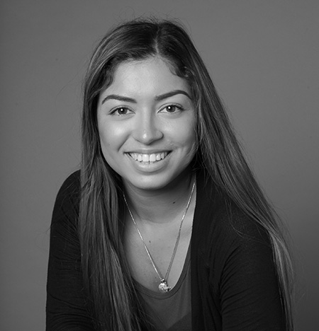 Katelyn Garcia